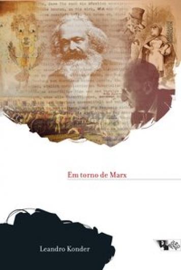 Em torno de Marx
