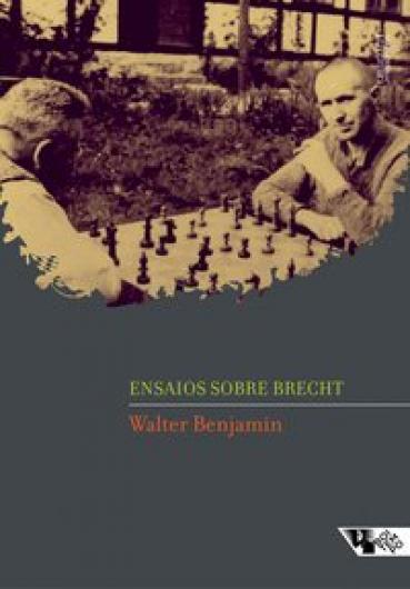 Ensaios sobre Brecht