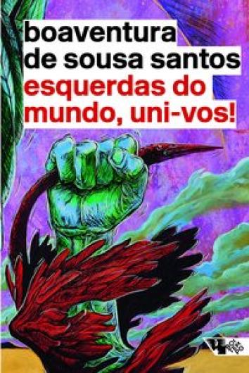 Esquerdas do mundo, uni-vos! 2° Edição