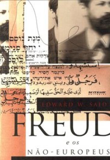 Freud e os não-europeus