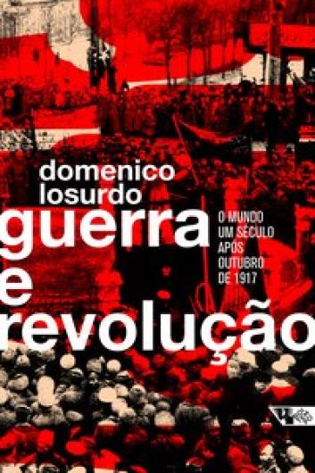 Guerra e revolução