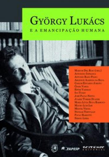 György Lukács e a emancipação humana