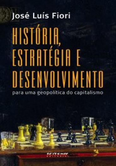 História, estratégia e Desenvolvimento