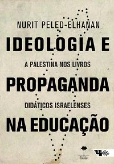 Ideologia e propaganda na educação
