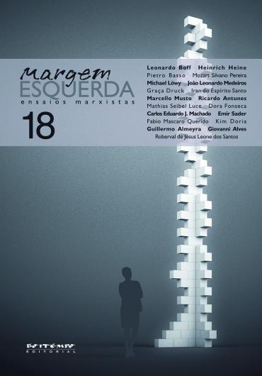 MARGEM ESQUERDA 18