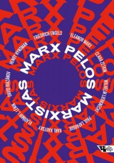Marx pelos marxistas
