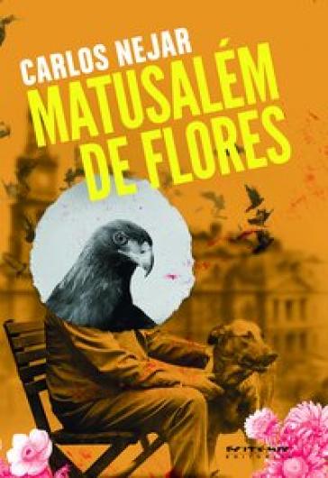 Matusalém de Flores