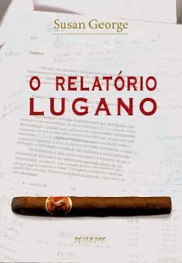 O relatório Lugano