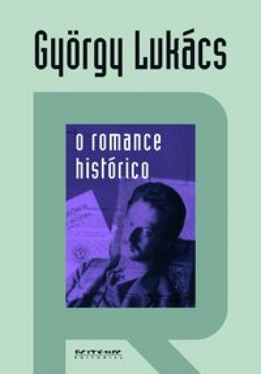 O romance histórico