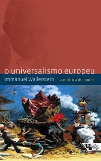 O universalismo europeu