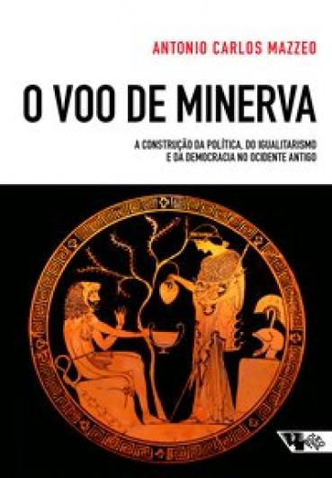 O vôo de Minerva