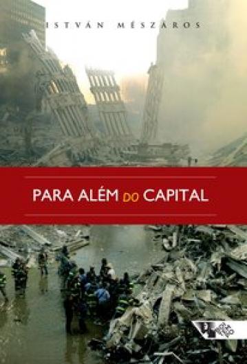 Para além do capital