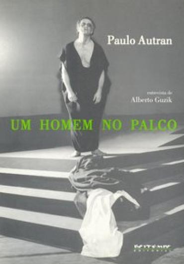 Paulo Autran