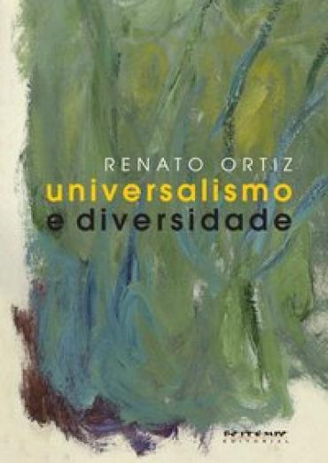 Universalismo e diversidade